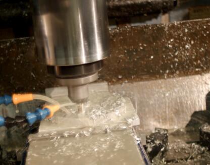 玻璃切割实拍片段