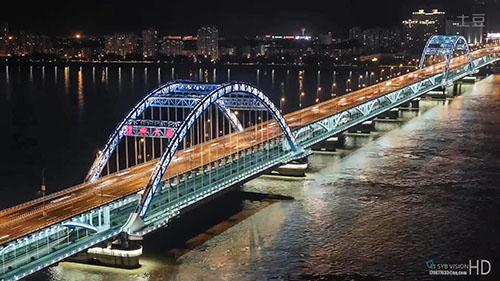 杭州延时摄影视频素材下载