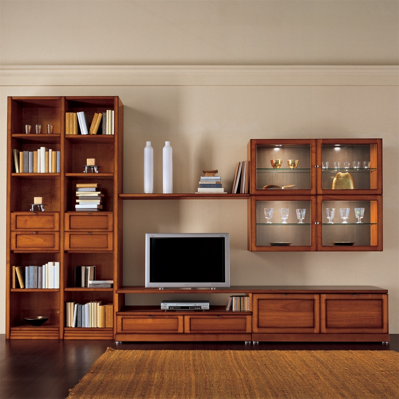 librerie-salone.jpg
