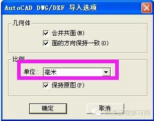 0.webp (2).jpg