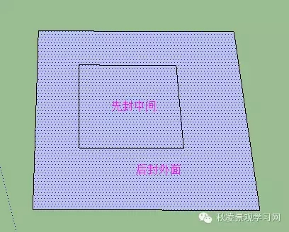 0.webp.jpg