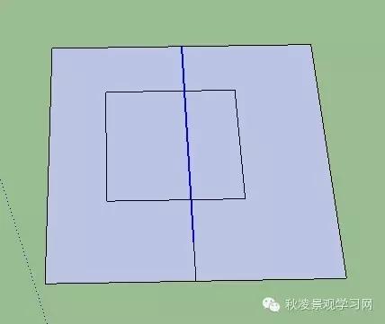 0.webp (4).jpg