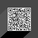 微信圖片_20170610151731.jpg