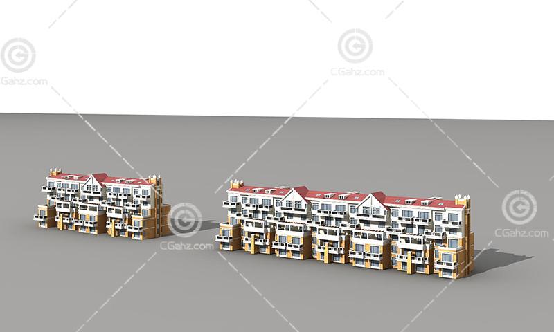 艾7-多层住宅-0026.jpg