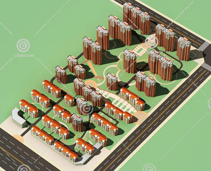 艾6-高层住宅-0049.jpg
