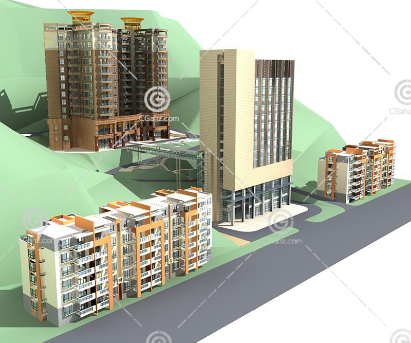 艾7-高层住宅-0010.jpg