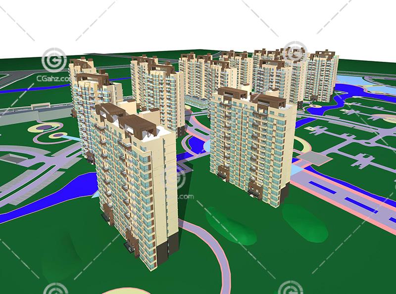 艾7-高层住宅-0011.jpg