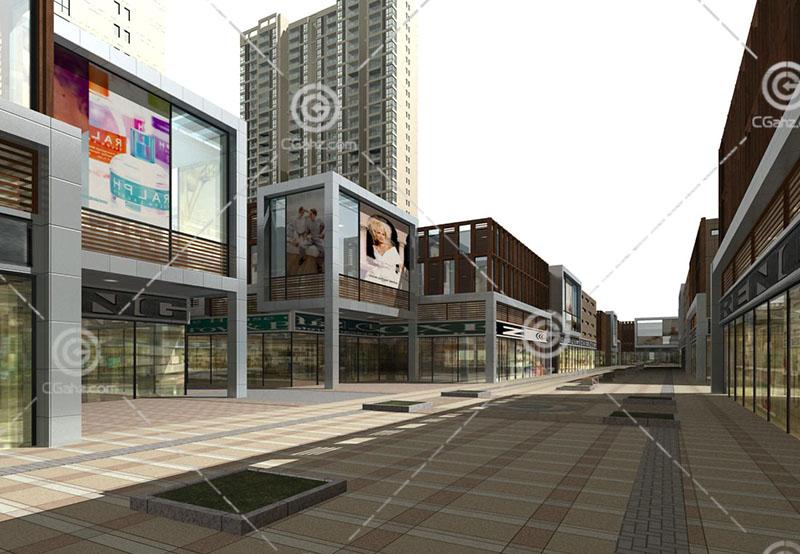 艾7-商业街-0066.jpg
