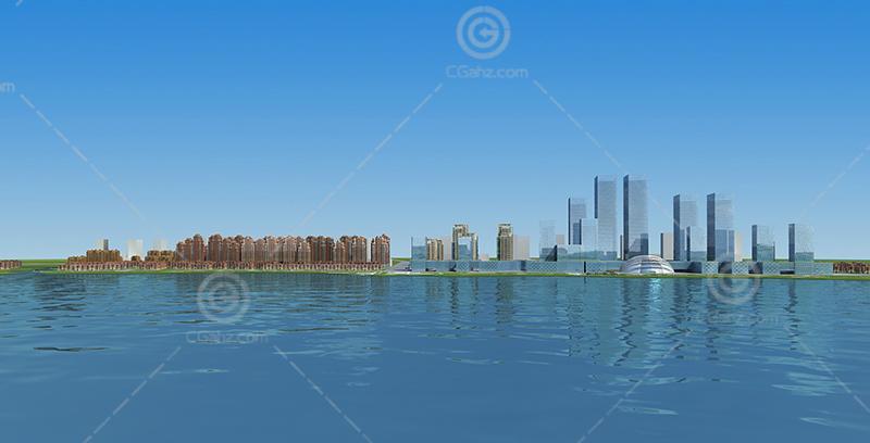 青10-景观规划-0001.jpg
