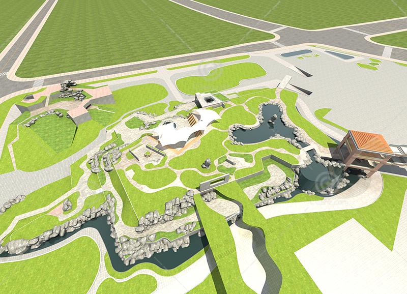 青10-景观规划-0011.jpg